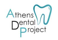 AthensDentalProject
